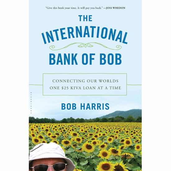corporate-travel-leisure-what-to-read-201303-b-travel-books-the-international-bank-of-bob