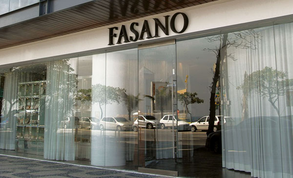 leisure-corporate-travel-miami-hotel-fasano-07