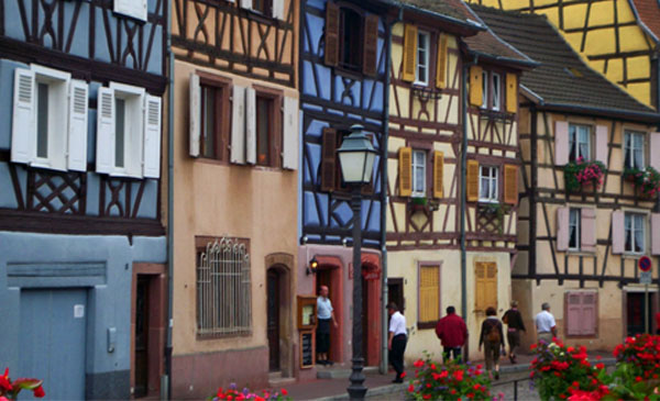corporate-travel-leisure-France-colmar-03