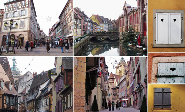 corporate-travel-leisure-France-colmar-05