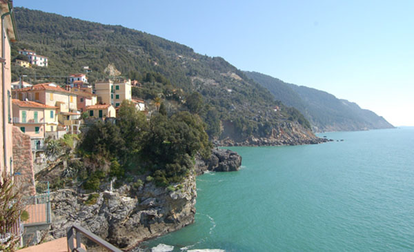 corporate-travel-leisure-italy-tellaro-01