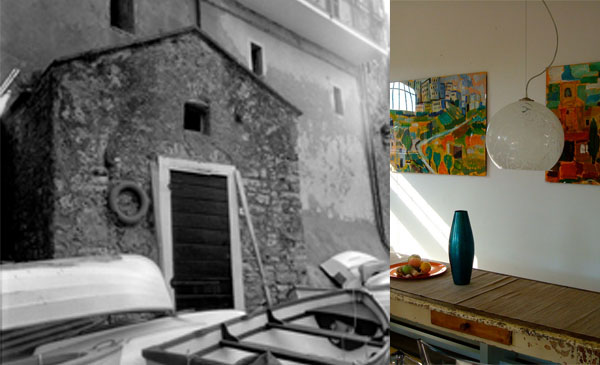 corporate-travel-leisure-italy-tellaro-05