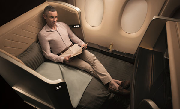 600-corporate-first-class-seating-03