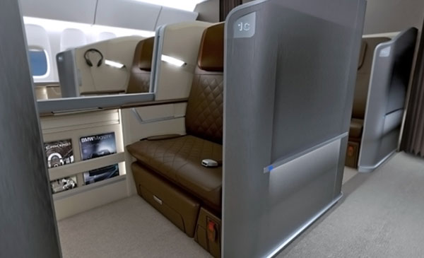 Qantas Airlines Seats International Economy Class Qantas