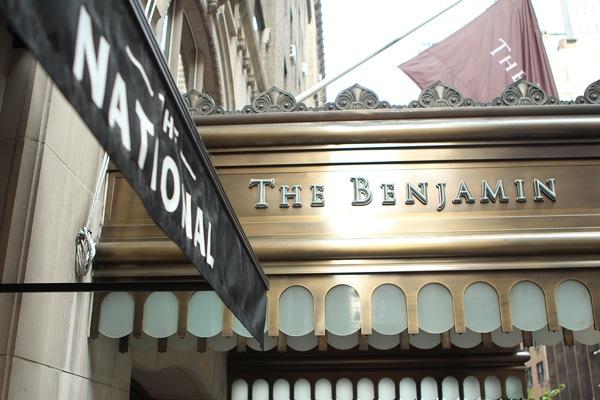 benjamin-hotel-corporate-rate-travel-agency-miami-new-york-1