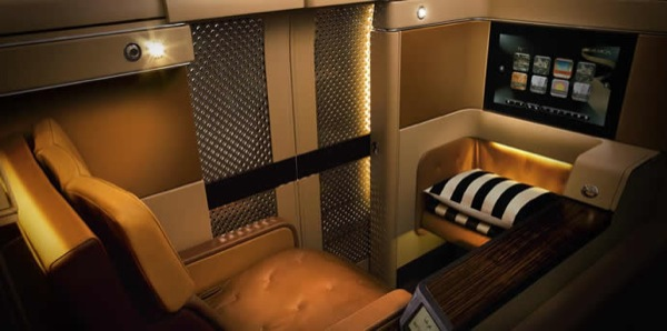 eithad-business-class-travel-agency-miami-new-york-3
