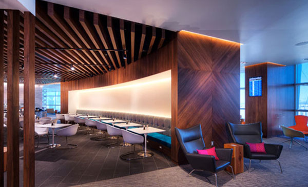 corporate-travel-centurion-lounge-miami-american-express-_0001_lounge1