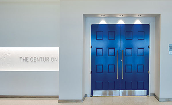 corporate-travel-centurion-lounge-miami-american-express-_0002_Centurion-Header