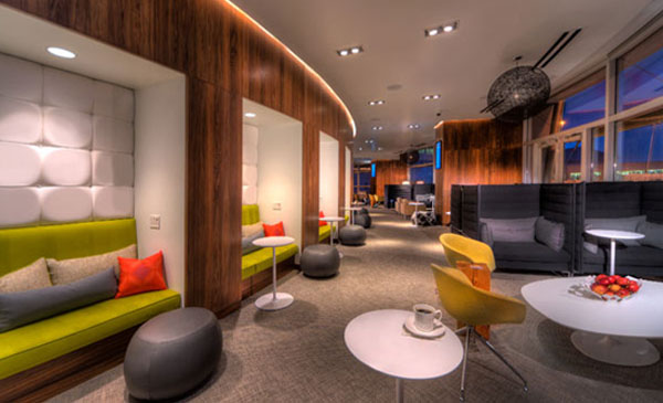 corporate-travel-centurion-lounge-miami-american-express
