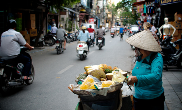 6-hanoi-vietnam-banh-mi-the-worlds-best-sandwich600x365