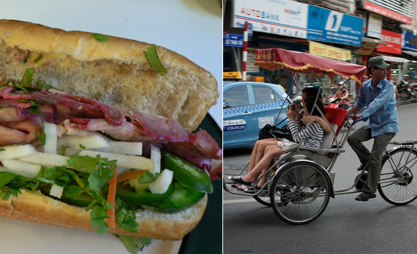 hanoi-vietnam-banh-mi-the-worlds-best-sandwich600x365