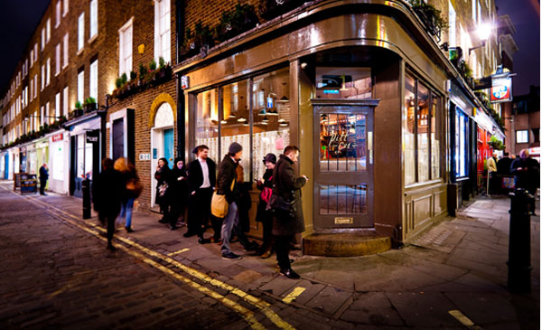 london-leisure-travel-Carnaby-PittCue