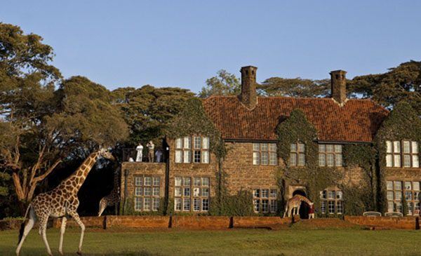 giraffe-manor-nairobi-a-kenyan-sanctuary-safari-02