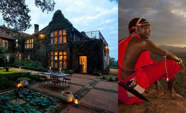 giraffe-manor-nairobi-a-kenyan-sanctuary-safari-03