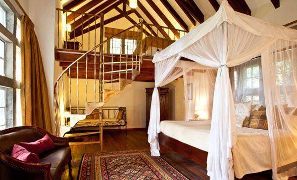 giraffe-manor-nairobi-a-kenyan-sanctuary-safari-05