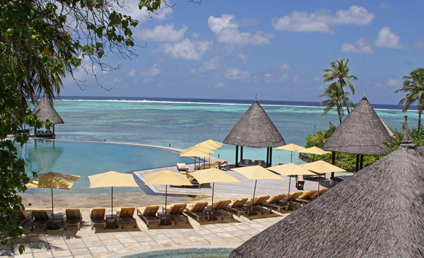 maldives-kuda-huraa-four-seasons-corporate-leisure-travel-09