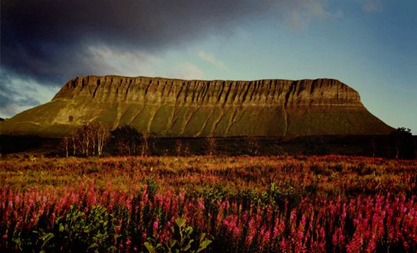 travels-ireland-sligo-dublin-elsinore-yeats-07