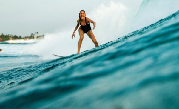 surf-bali-surf-camp-surf-camp-stadt-surf-costa-rica-surf-morrocco-surf-norway-surf-portugal-surf-sri-lanka-04