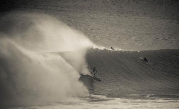 surf-bali-surf-camp-surf-camp-stadt-surf-costa-rica-surf-morrocco-surf-norway-surf-portugal-surf-sri-lanka-06