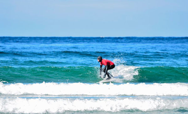 surf-bali-surf-camp-surf-camp-stadt-surf-costa-rica-surf-morrocco-surf-norway-surf-portugal-surf-sri-lanka-15