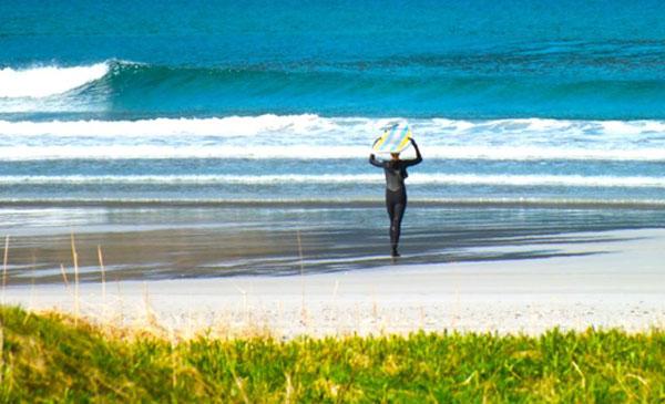 surf-bali-surf-camp-surf-camp-stadt-surf-costa-rica-surf-morrocco-surf-norway-surf-portugal-surf-sri-lanka-16