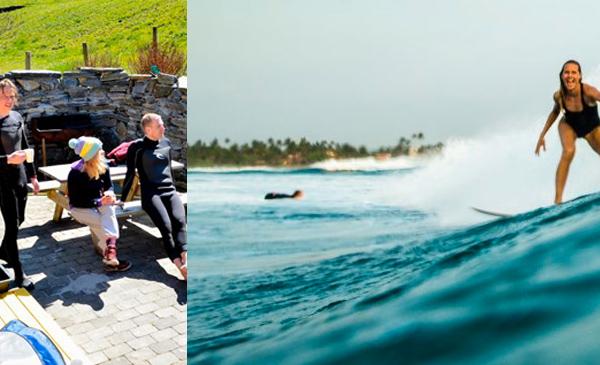 surf-bali-surf-camp-surf-camp-stadt-surf-costa-rica-surf-morrocco-surf-norway-surf-portugal-surf-sri-lanka-17