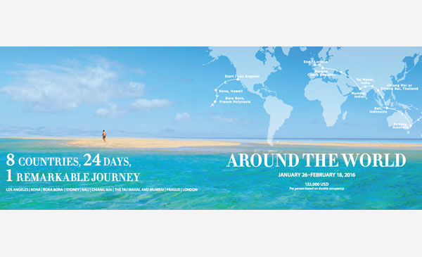 120000-vacation-four-seasons-jet-first-class-four-seasons-hotels-and-resorts-istanbul-tokyo-beijing-maldives-serengeti-st-petersburg-marrakesh-8-countries-24-days-00
