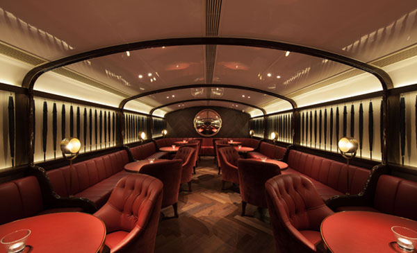 hong-kong-secret-bars-the-foxglove-kingsman-secret-service-style-01