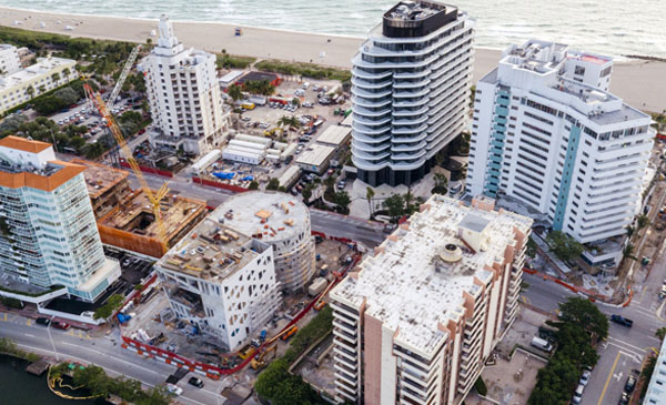 faena-hotel-miami-beach-new-hotel-making-waves-faena-district-00
