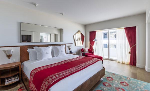 faena-hotel-miami-beach-new-hotel-making-waves-faena-district-03