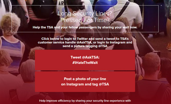 tsa-lines-why--so-long-and-what-you-can-do-about-it-ihatethewait-00