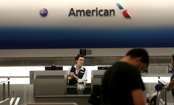 american-airlines-will-reward-fliers-based-on-dollars-not-miles