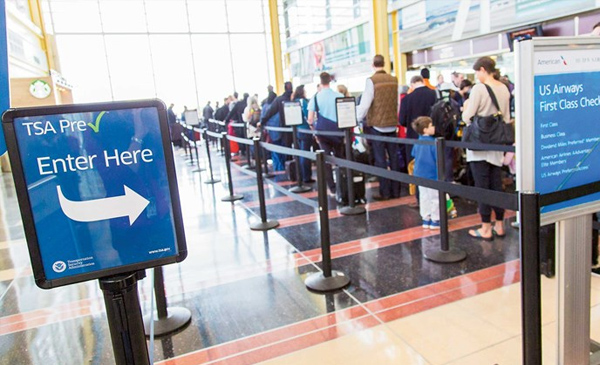 tsa-lines-why-theyre-so-long-and-what-you-can-do-about-it-ihatethewait