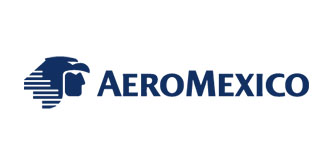 ctg-richemont-_0002_AeroMexico-01