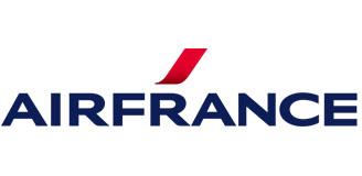 ctg-richemont-_0008_air-france