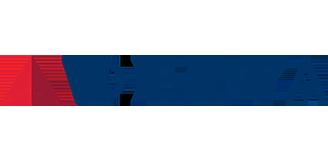 328x160-_0011_delta-logo-4193