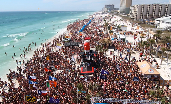 spring-break-travel-will-hit-an-all-time-high-this-year-2016