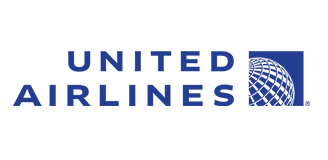 328x160-_0010_logo-ecb-client-united-airlines-logo-500x500-best-live-party-united-airlines-logo-png-500_500